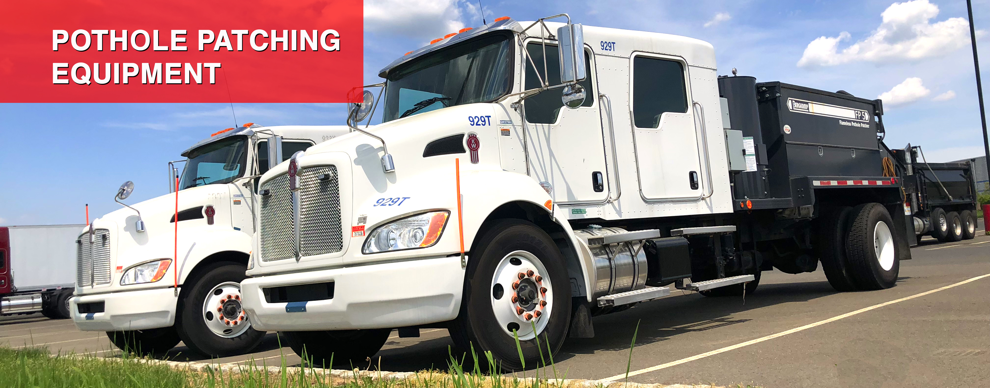 Used Commercial Truck Dealer Mack Kenworth Volvo Used Roll Off